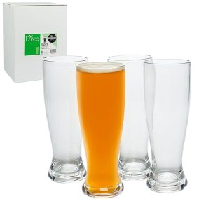unbreakable-beer-glasses2