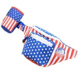 American-Flag-USA-Fanny-Pack-with-Drink-Holder-0-0