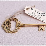 Bottle-Opener-Kemilove-Key-To-My-Heart-Retro-Vintage-Key-Shape-Alloy-Tool-Bar-Party-Gift-0-0