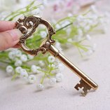 Bottle-Opener-Kemilove-Key-To-My-Heart-Retro-Vintage-Key-Shape-Alloy-Tool-Bar-Party-Gift-0-4