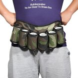 Portable-6-Pack-Beer-Soda-Can-Holster-Drink-Bag-Party-Holder-Belt-camouflage-0-1
