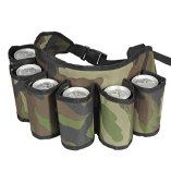 Portable-6-Pack-Beer-Soda-Can-Holster-Drink-Bag-Party-Holder-Belt-camouflage-0-2