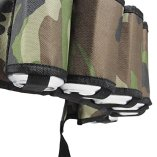 Portable-6-Pack-Beer-Soda-Can-Holster-Drink-Bag-Party-Holder-Belt-camouflage-0-5