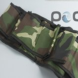 Portable-6-Pack-Beer-Soda-Can-Holster-Drink-Bag-Party-Holder-Belt-camouflage-0-6