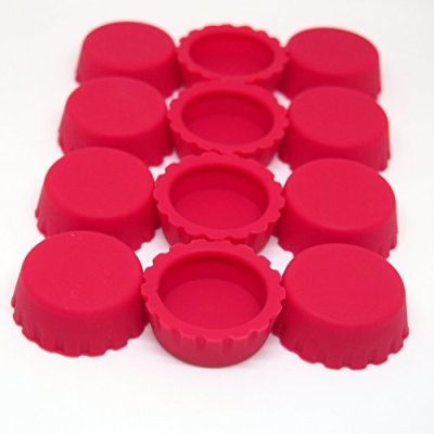 Silicone-Bottle-Caps-for-Beer-and-Soda-Pop-by-Sir-Pent-Trading-0