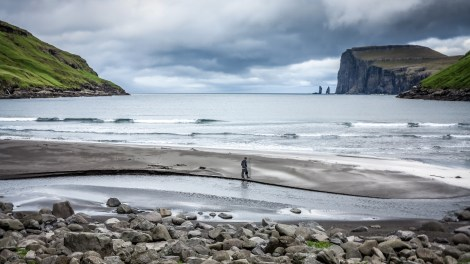 Faroe Islands (1 von 1)-5