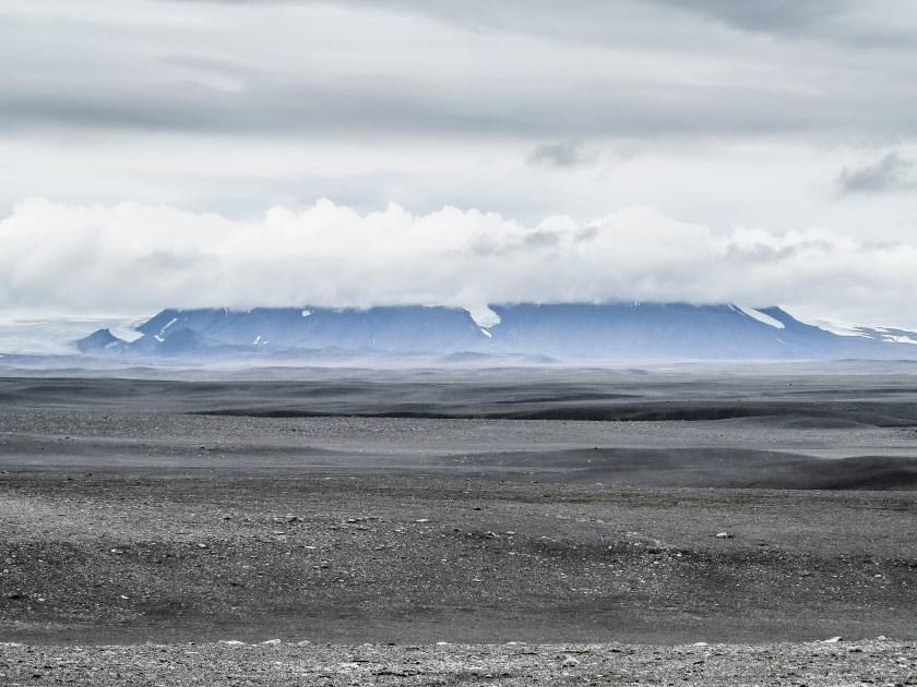 Iceland 2012-10