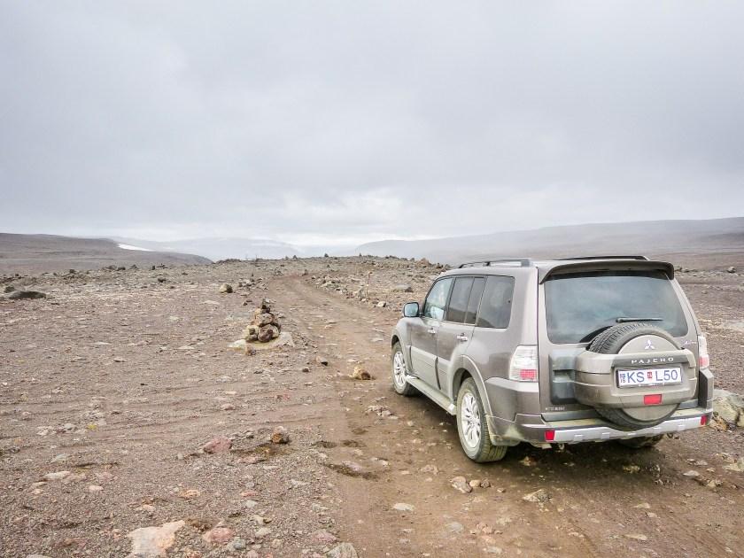 Iceland 2012-11