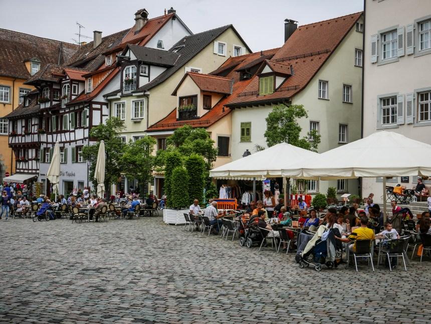 Meersburg (1 von 1)-13