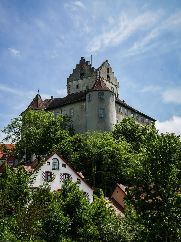 Meersburg (1 von 1)-2