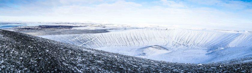Iceland15-1070360-2