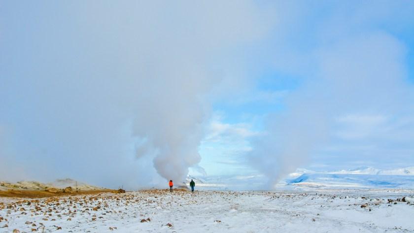 Iceland15-7518