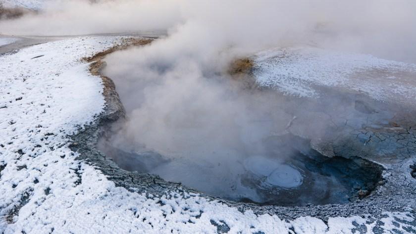 Iceland15-7577