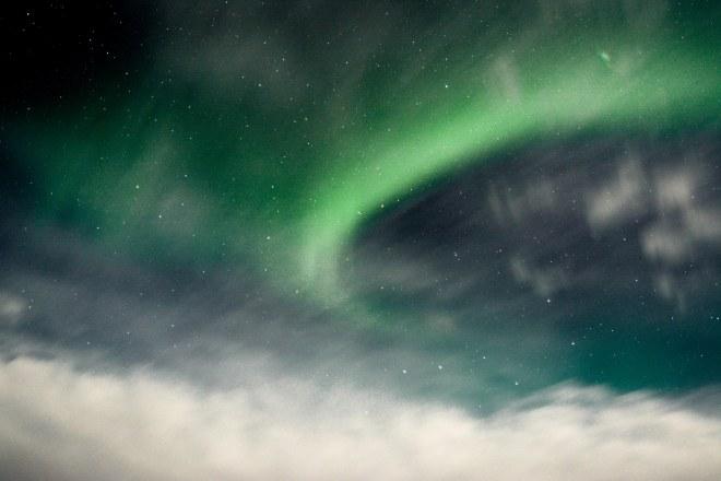 Iceland15-7875