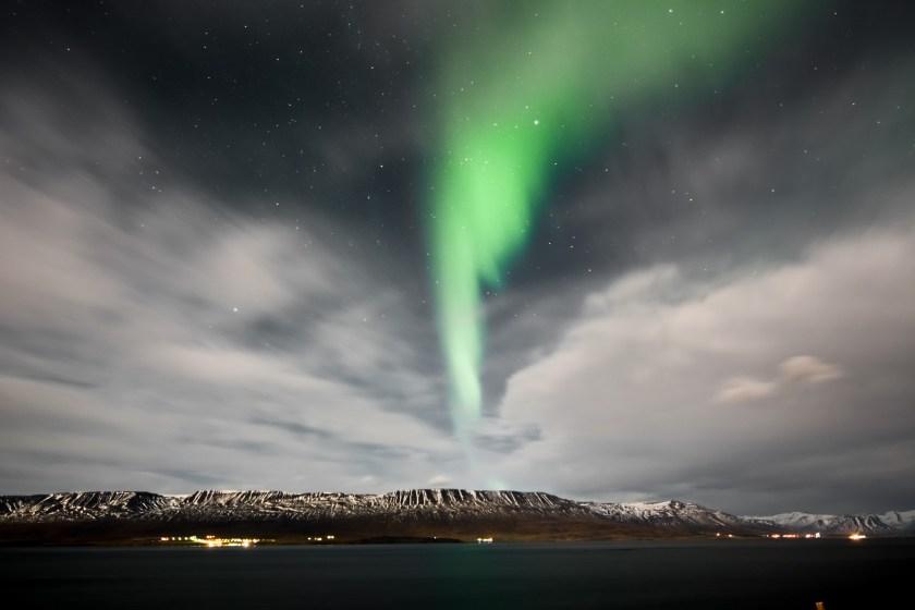 Iceland15-7878-2