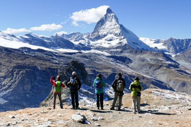 Zermatt (217 von 1)-34
