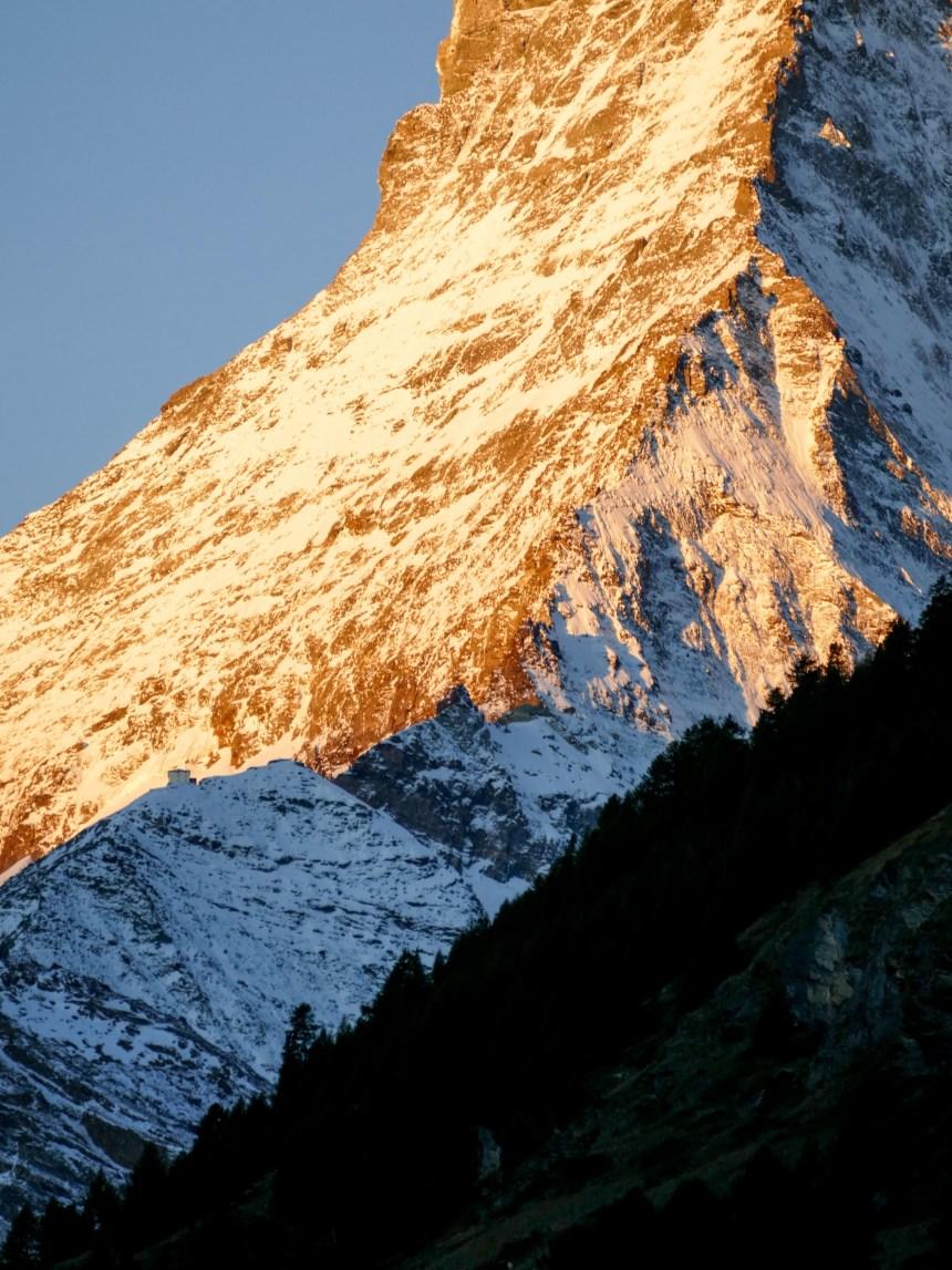 Zermatt (217 von 1)-44
