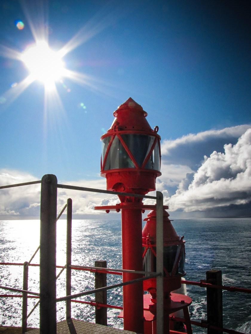 The Mizen Head peninsula Ireland Schull (1)