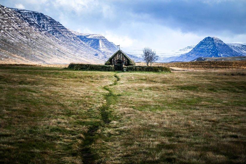 Album Iceland 2015-1 (589)