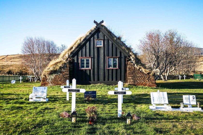 Album Iceland 2015-1 (688)