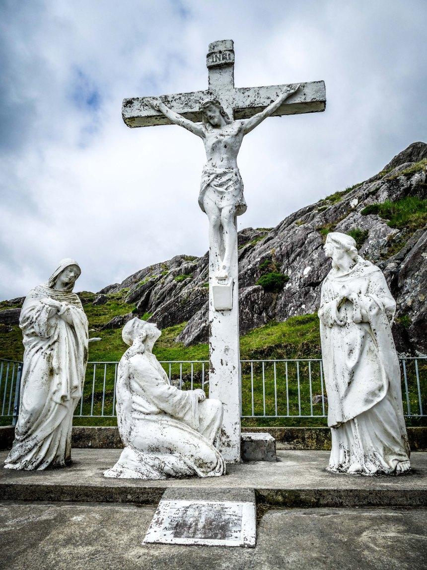 Irland 2016 (1 von 1)-68