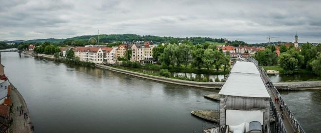 Reise Regensbrug Bayern (1 von 1)-148