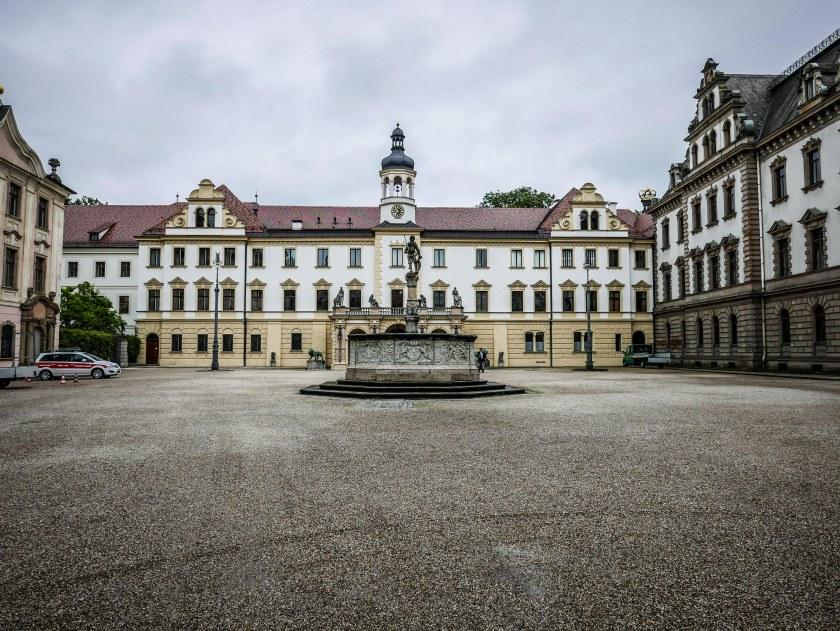 Reise Regensbrug Bayern (1 von 1)-172