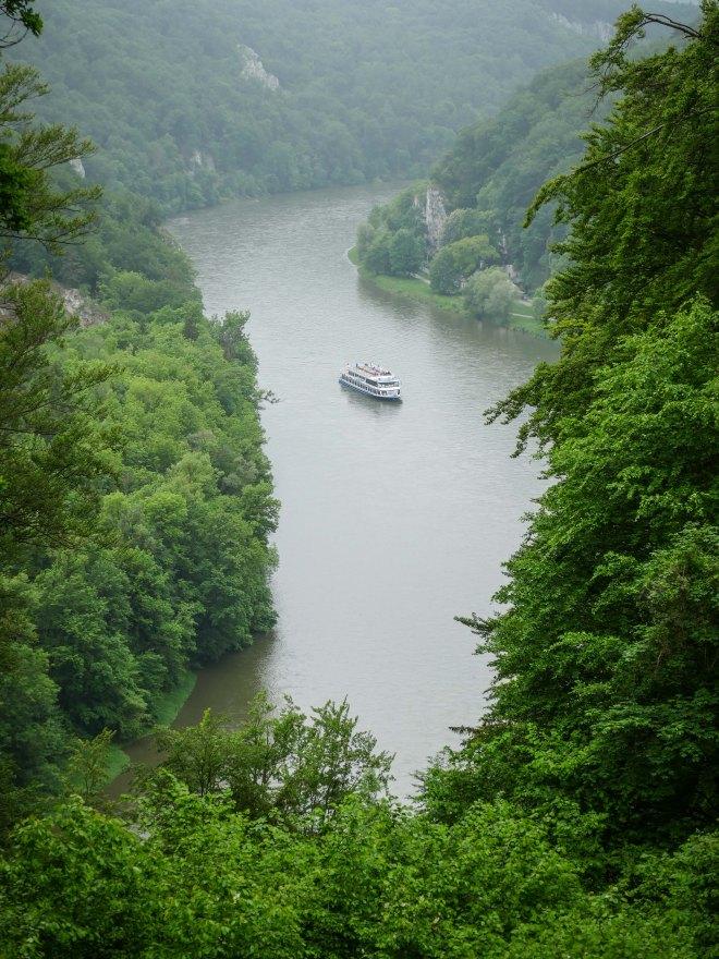 Reise Regensbrug Bayern (1 von 1)-205