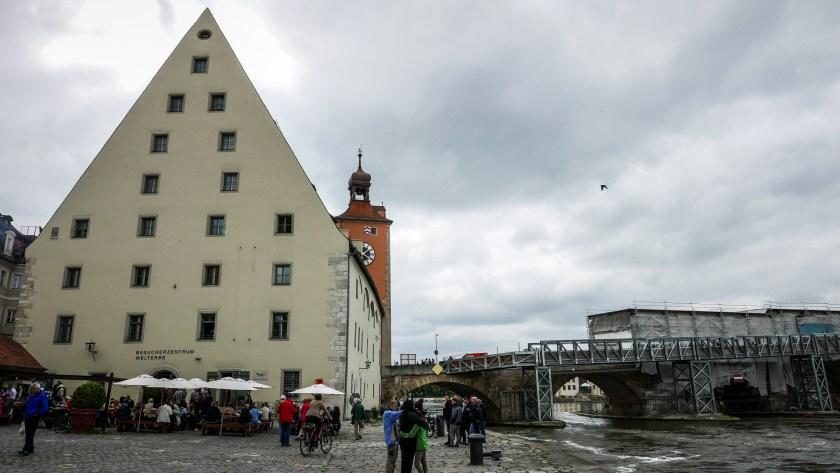 Reise Regensbrug Bayern (1 von 1)-255