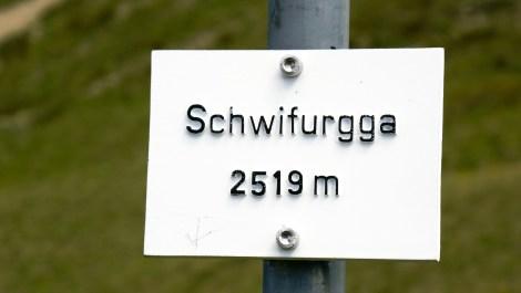 Schwifurgga-1030531