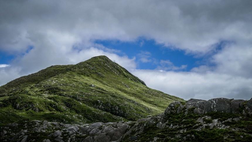 irland-2016-1-von-1-83