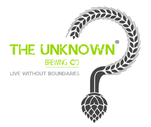 The Uknown Brewing Company