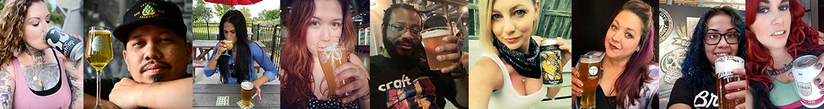 favorite neighborhood brewery