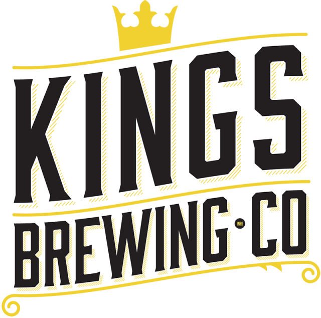 Kings Brewing Co