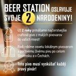 Najčerstvejšie a najkvalitnejšie pivá na trhu