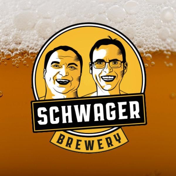 Big Punch IPA 15° (Schwager) Schwager; Pivovar Schwager; Big Punch IPA; Slovensky pivovar; Remeselné pivo; Remeselný pivovar; Pivo; Pivoteka ; Bratislavska pivoteka; Craft Beer; Živé pivo; Beer Station; IPA