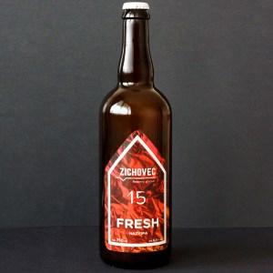 Zichovec Fresh