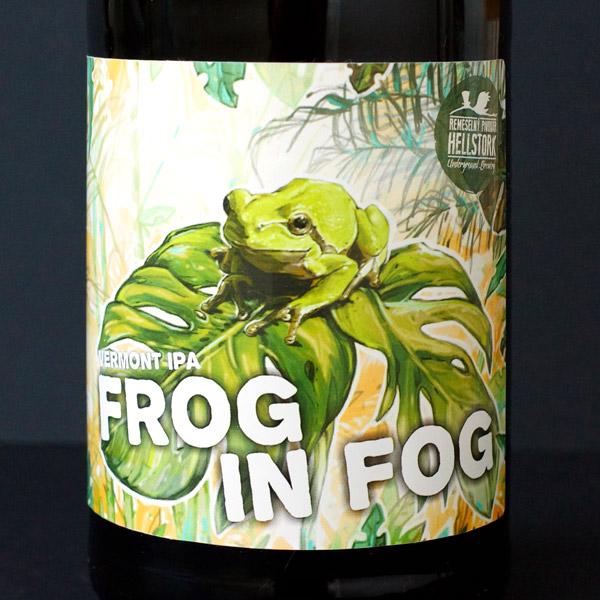 Frog-in-Fog_Hellstork