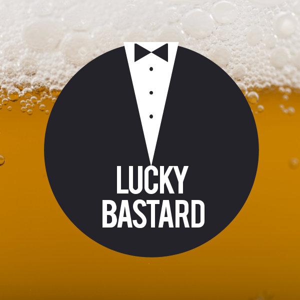 India-15_Lucky Bastard Remeselné pivo Craft Beer Žive pivo Beer Station rozvoz piva pivo eshop