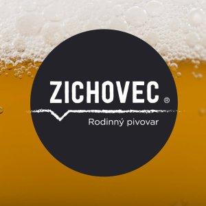 Juicy Lucy ; Zichovec; NEIPA; Craft Beer; Remeselné pivo; pivovar Zichovec; Craft Beer Bratislava; Beer Station
