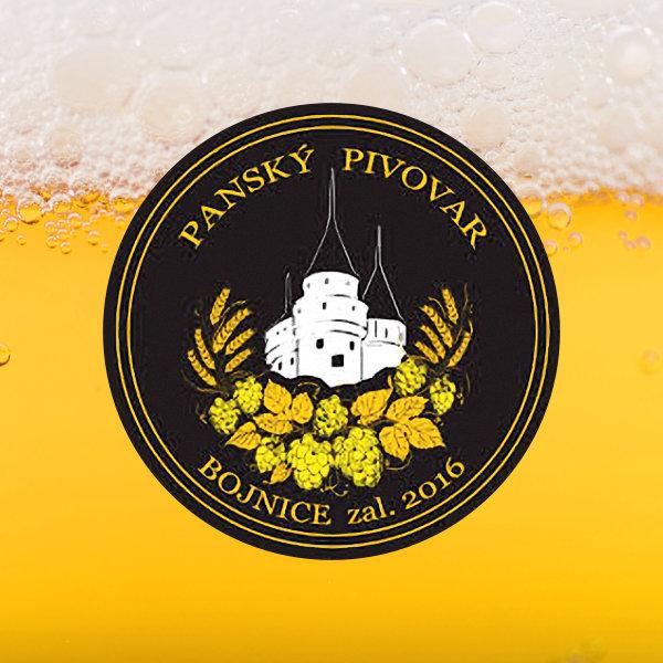 Pansky pivovar