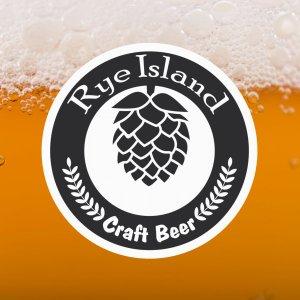 Remeselný pivovar; Beer Station; Rozvoz piva; Živé pivo; Remeselné pivo; Craft Beer; Lowland 14; Lowland IPA; Rye Island; Pivo; Čapované pivo