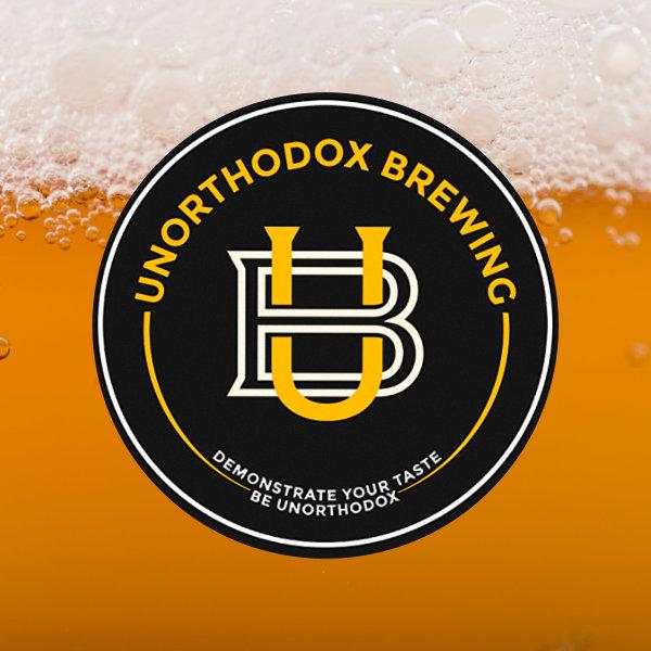 Magog unorthodox Brewing; Magog; Unorthodox Brewing