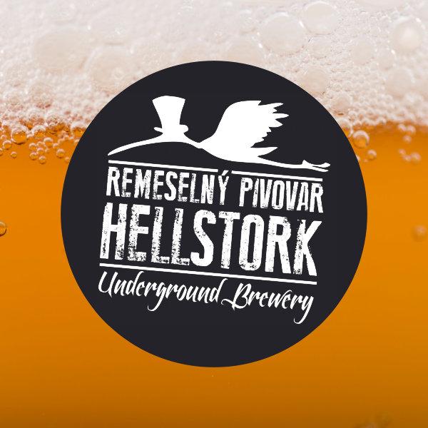 Pink City 13; Hellstork; pink City Hellstork; IPA; čapované pivo; Beer Station; živé pivo; remeselné pivo; remeselný pivovar; remeselné pivo