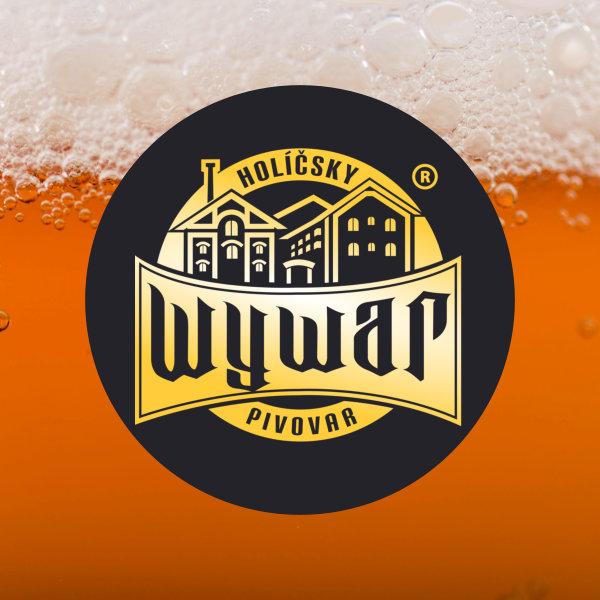WYWAR; Peter 16; Craft Beer; Remeselné Pivo; Živé pivo; Beer Station; Fľaškové pivo; IPA; distribúcia piva