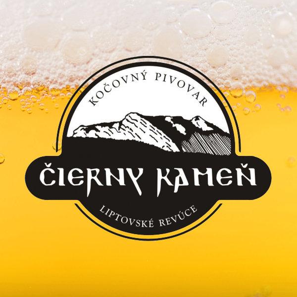 Distribúcia piva; Remeselné pivo; Remeselný pivovar; Interstellar 13°; Sudové pivo; Čierny Kameň; dodávateľ piva
