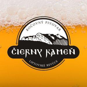 Pivovar Čierny Kameň; NEIPO-IT; pivo; Remeselné pivo; Craft Beer; NEIPA; Pivoteka; Beer Station; pivo so sebou