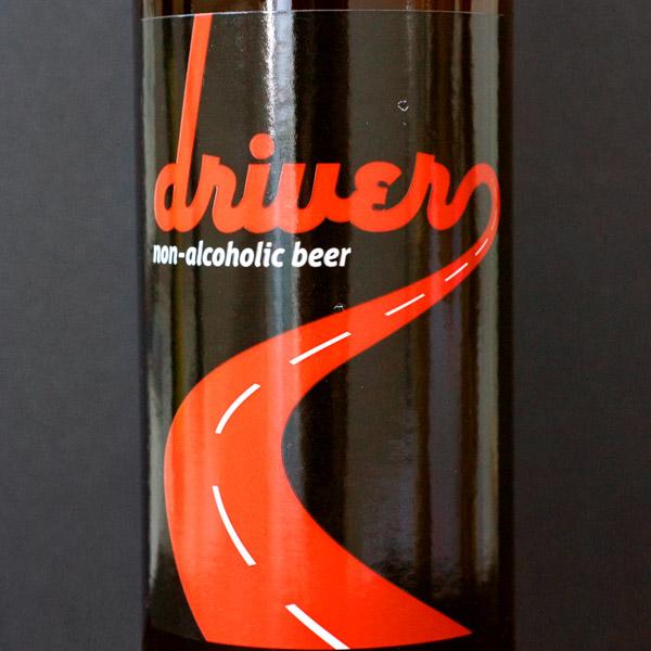 Nealko; nealkoholicke remeselne pivo; ikkona; driver nealko; nealko pivo; distribucia piva
