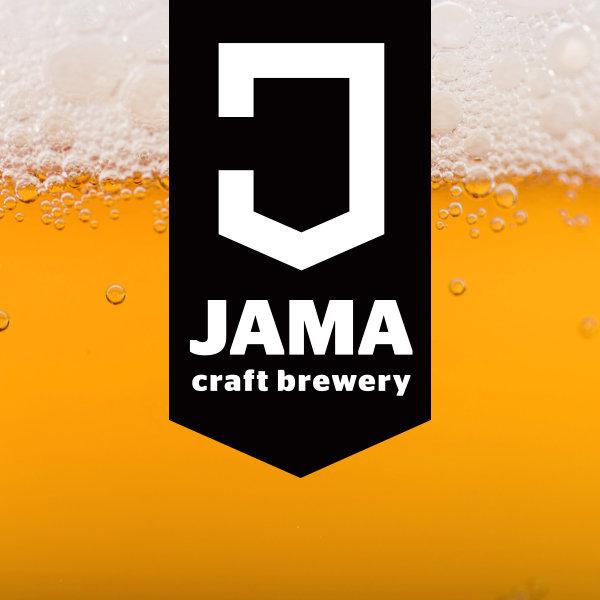 Splatter 14; Jama; IPA; Remeselné pivo; Pivo so sebou; Bratislavská pivoteka