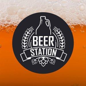 Double IPA 17; Imperial IPA; Remeselne pivo; Distribucia piva